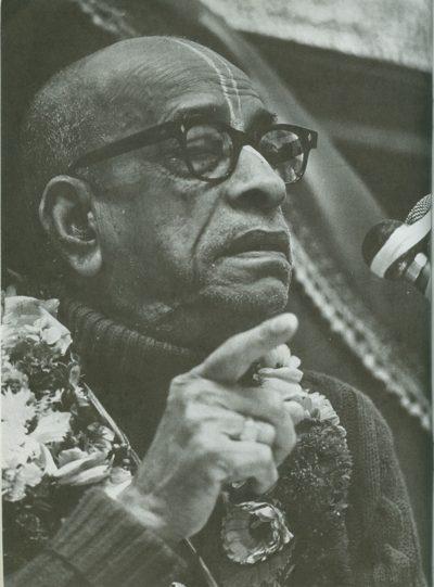 Guru by Sudama Dasa Brahmacari