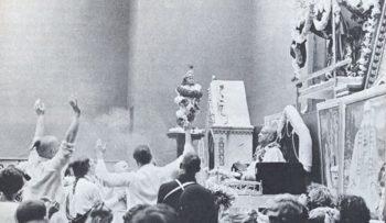 Rathayatra Lecture by His Divine Grace A.C. Bhaktivedanta Swami Srila  Prabhupada