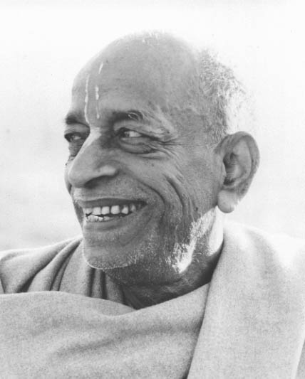Sleepers Awake! by Hayagriva Dasa
