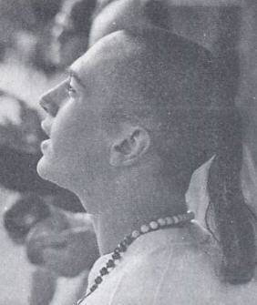 On Spiritual Life in This Age by Revatinandana Swami