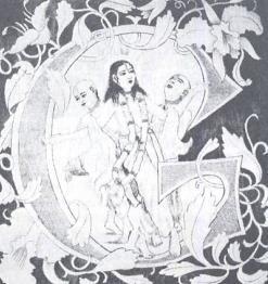 Lord Caitanya's Mission and Precepts, Part One by His Divine Grace A.C. Bhaktivedanta Swami Srila Prabhupada