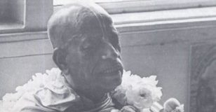 The Search for the Divine by His Divine Grace A.C. Bhaktivedanta Swami Srila Prabhupada