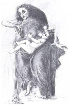 Satan, Witches and homemade Gods by Hayagriva Dasa Adhikari