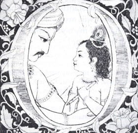 Lord Caitanya's Mission and Precepts – Part Two by His Divine Grace A.C. Bhaktivedanta Swami Srila Prabhupada
