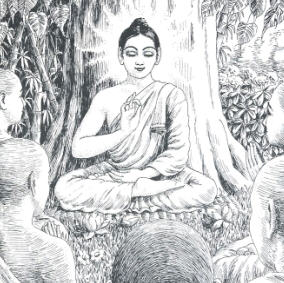 Beyond the Formless Philosophies by Jayadvaita Dasa