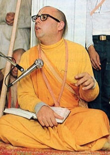Avoiding Wrong Turns on the Path of Knowledge by Hrdayananda Dasa Goswami