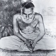 Gaurakisora Dasa Babaji Maharaja