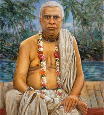 The Nectarean Teachings of Sri Caitanya Part 2 by Srila Bhaktivinoda Thakura