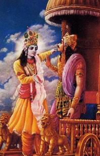 Finding a Genuine Guru