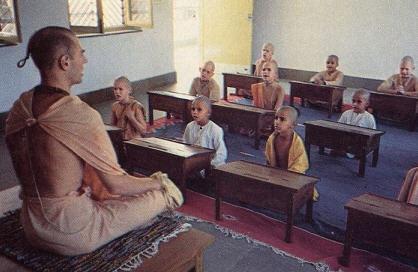Yasodanandana Swami