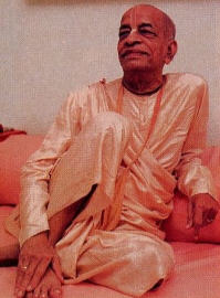 Some personal recollections by his disciples. by Ravindra Svarupa Dasa, Govinda-Devi Dasi