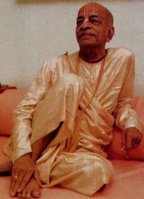 Some personal recollections by his disciples. by Satsvarupa Dasa Goswami, Madhusudana Dasa, Isana Dasa, Sita Devi-Dasi