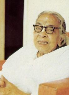 Srila Prabhupada's Sister Passes Away by Bhakti Caru Swami