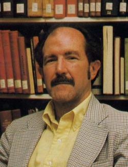 A Vital Transition by Dr. Thomas J. Hopkins