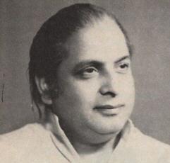 Sri Lalan Vyas