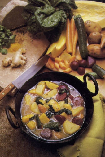 The Karma Free Diet by Visakha Devi Dasi