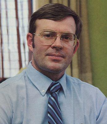 Dr.Larry Shinn