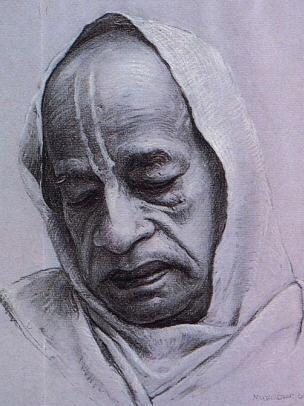 The Magic of a Real Guru by Debarati Datta