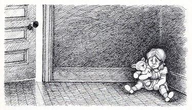 Child Abuse:  The Complete Perspective by Drutakarma Dasa, Kundali Dasa