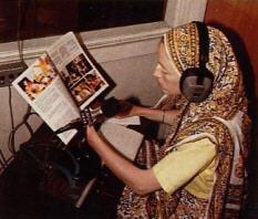 Nanda Patni Devi Dasi