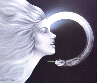 Karma and the Origin of Evil by Kundali Dasa