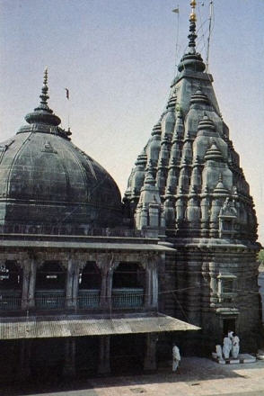 On Pilgrimage: Gaya, Bihar by Jayadvaita Swami