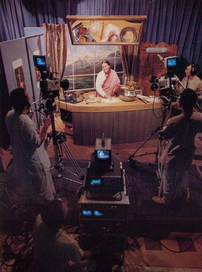 ITV Studio