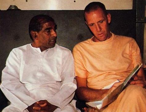 Kurmaksetra  by Jagatguru Swami