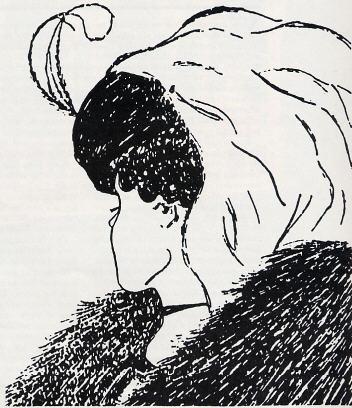 Figure 02