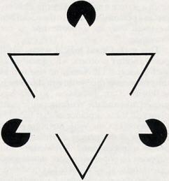 Figure 04