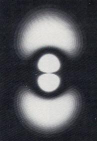High Technology Figure 03