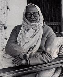 Srila Bhakti-raksaka Sridharadeva Goswami Maharaja