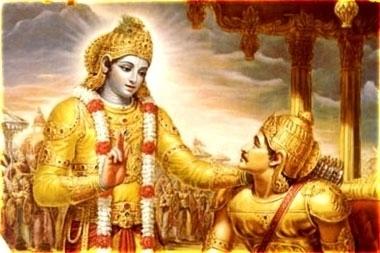 Beyond the Senses by His Divine Grace A.C. Bhaktivedanta Swami Prabhupada