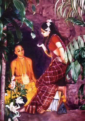 Yoga That Works  by Dhanurdhara Swami