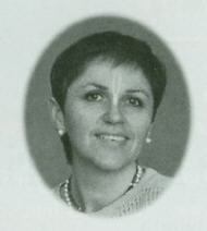 Yamuna Mataji