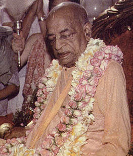 Disciples recall the pastimes of a pure devotee by Umapati Swami
