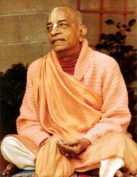 Disciples recall the pastimes of a pure devotee by Visakha Devi Dasi, Hari Vilasa Dasa