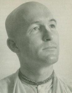 Dhanudhara Swami