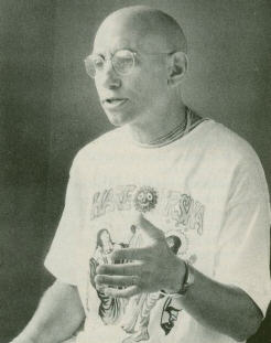 Muralivadaka Dasa