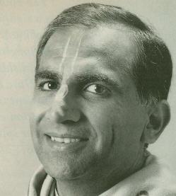 Navina Krsna Dasa