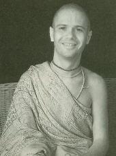 Nayanabhirama Dasa