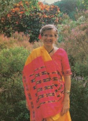 Govinda Dasi