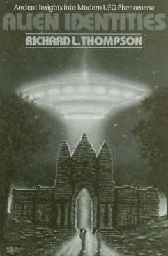 ISKCON Book