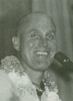 Indradumna Swami