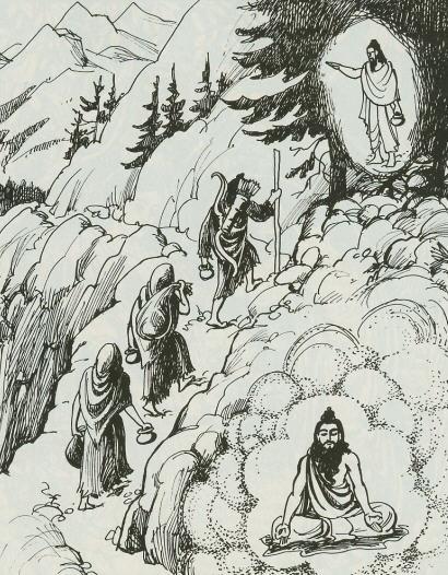Naga-Sabha