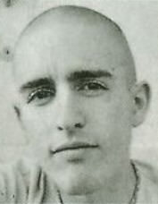 Vraja Kishor Dasa