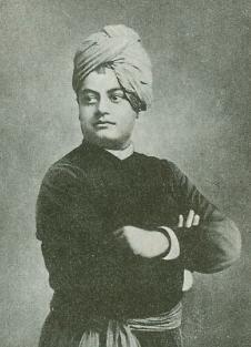 Rational Mythology by Sadaputa Dasa