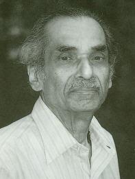 A.P.Kanvinde
