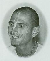 Rohininandana Dasa