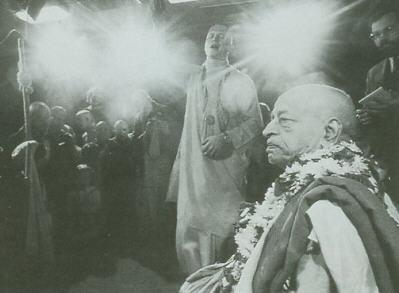 Madhudvisa Swami